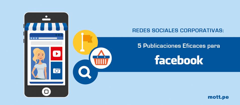 publicaciones-eficaces-facebook