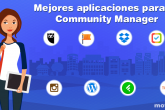 aplicaciones-community-manager