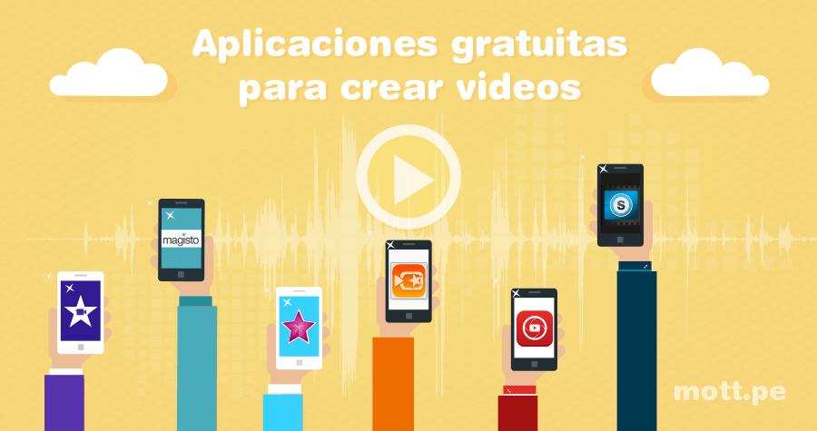 aplicaciones-gratuitas-videos