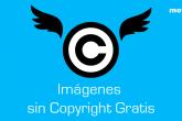 bancos-imagenes-gratuitos
