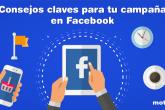 campañas-facebook