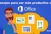 consejos-para-microsoft-office