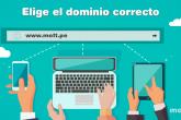 dominio-sitio-web