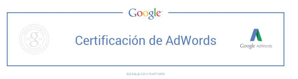examen-de-google-adwords