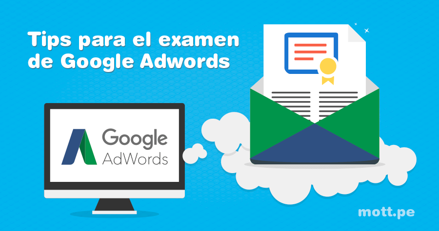 examen-google-adwords