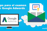 examen-google-adwords