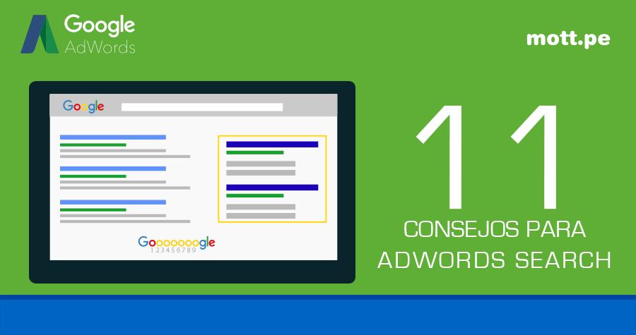 google-adwords-search