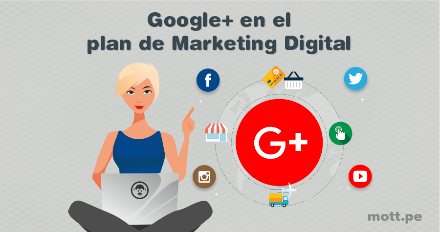 google-plus-marketing-digital