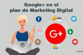 google-plus-marketing-digital