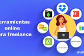 heramentas-online-freelance
