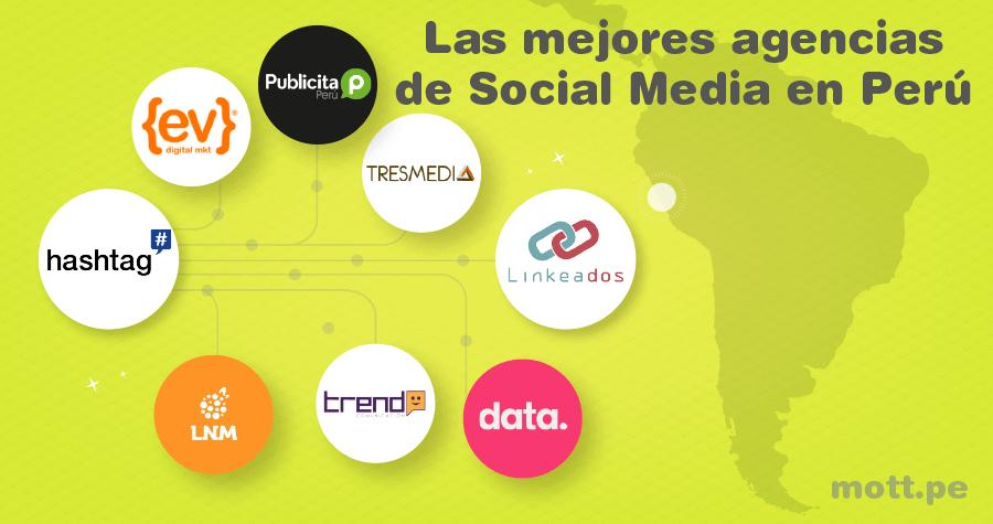 agencias-social-media-peru