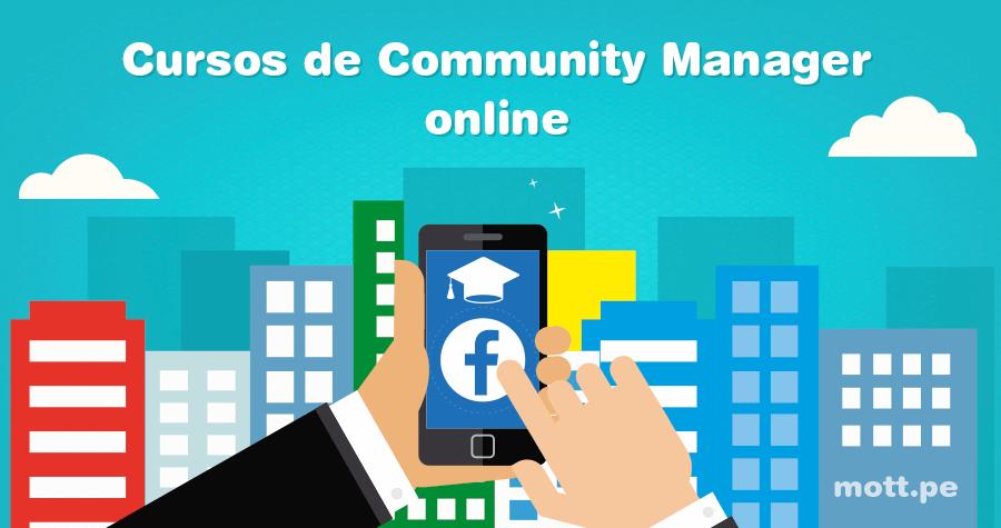 cursos-community-manager-online