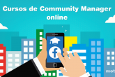 cursos-community-manager-online