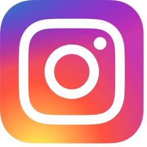 instagram entre las redes sociales mas populares