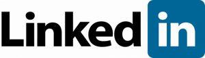 linkedin red social para profesionales