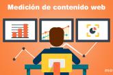 medicion-contenido-web