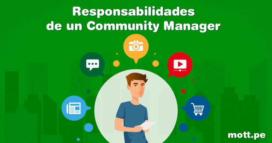 responsabilidades-community-manager