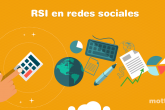 rsi-redes-sociales