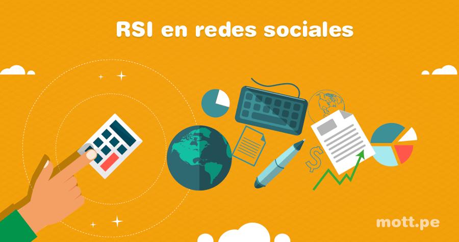 rsi-redes-sociales