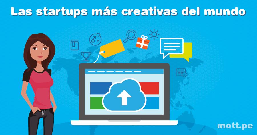 startups-creativas