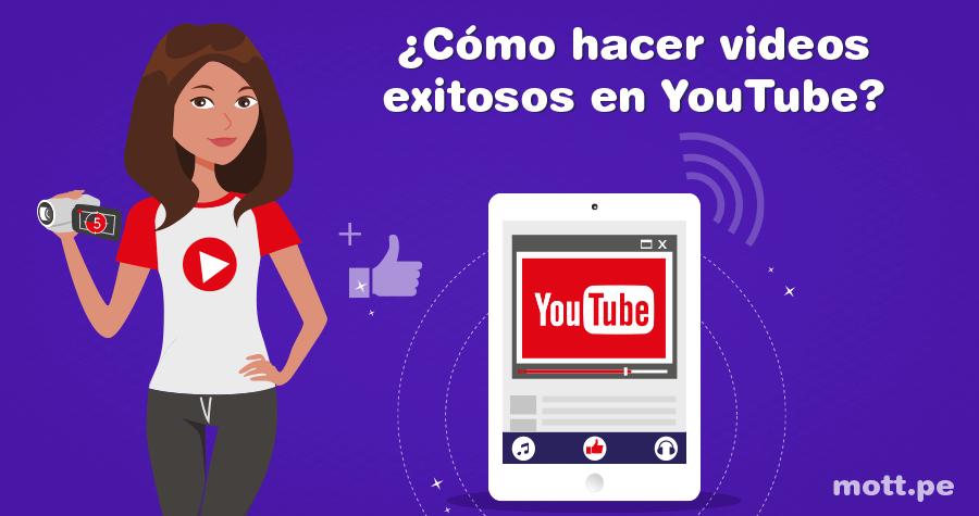 videos-exitosos-youtube