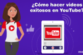 videos-exitosos-youtube