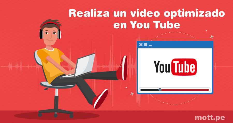 videos-optimizados-youtube
