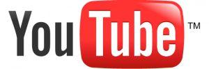 youtube entre las redes sociales mas popualres
