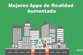 aplicaciones-realidad-aumentada