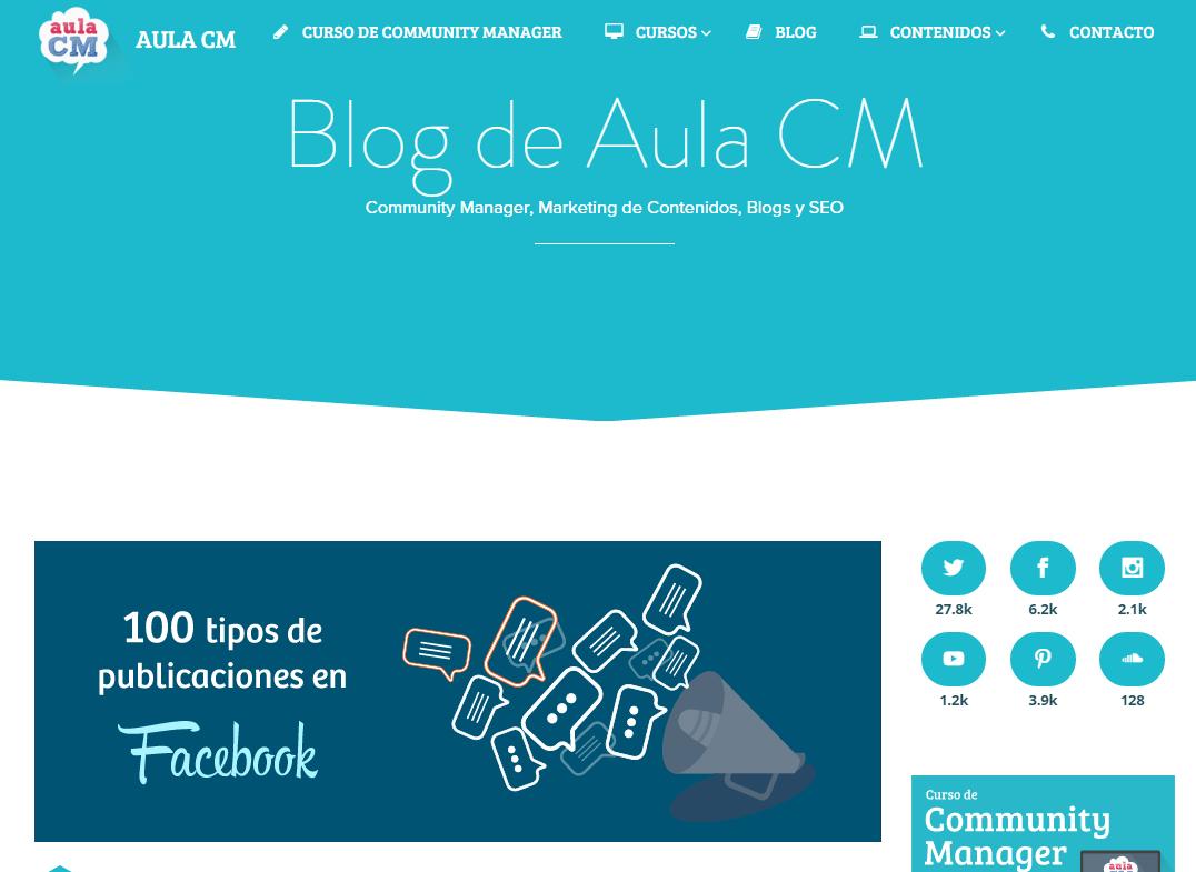 blog marketing digital aula cm