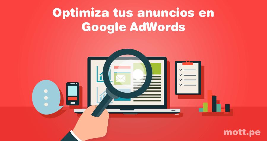 consejos-google-adwords