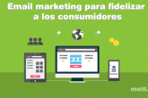 fidelizar-clientes-email-marketing
