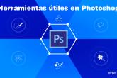 herramientas-photoshop