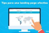 landing-page-efectiva