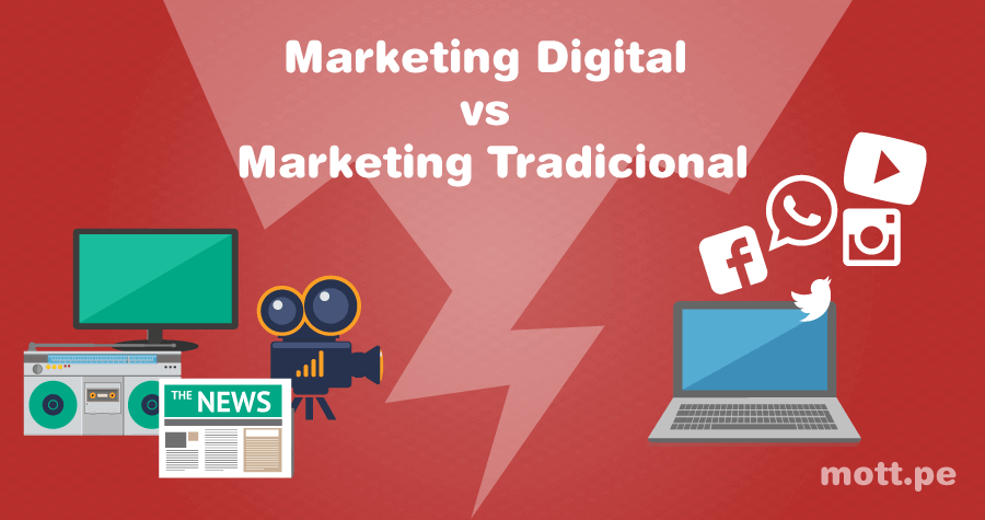 marketing-tradicional-versus-marketing-digital