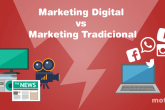 marketing-tradicional-versus-marketing-digital