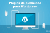 plugins_wordpress