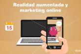 realidad_aumentada