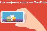 spots publicitarios de youtube