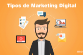 tipos-marketing-digital