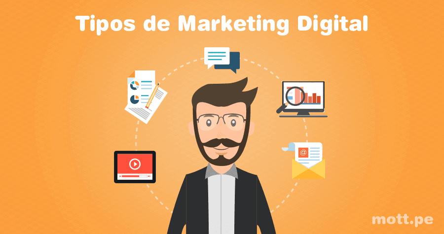 tipos-marketing-digital