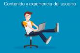 experiencia de usuario en el Marketing de Contenidos