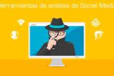 herramientas gratuitas de social media