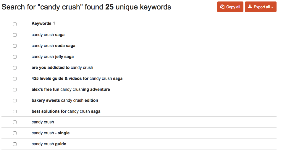 keyword-research-para-aplicaciones