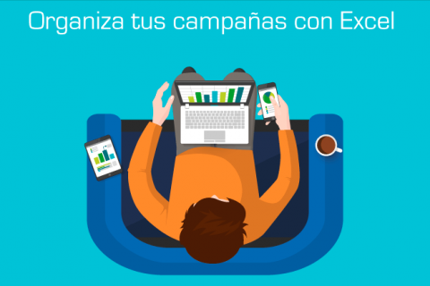 tablas dinamicas para community manager
