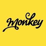 www.monkey.pe