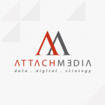agencia-attachmedia
