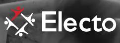 agencia-partner-google-eleco