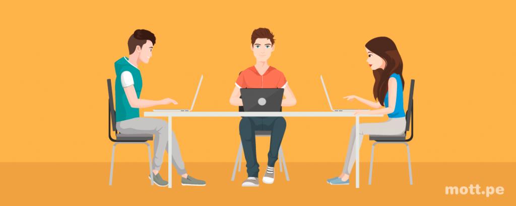 empleos en marketing digital
