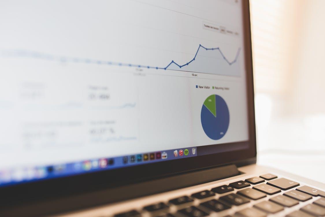 10 pasos para crear una campaña de Email Marketing exitosa